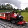 railwayman198
