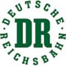 Lobethalbahn2