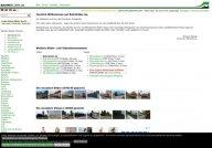 bahnbilder.de - massive collection of railway photos
