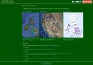 Rail Map Online