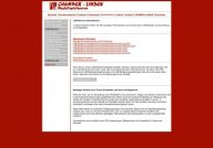 Champex-linden - LGB service documents