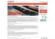 Magnet Model Railway Insurance
