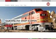 LGB Model Railways   For Beginners, Professionals & Collectors