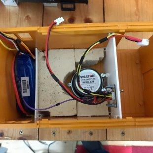 Battery-and-Speaker.jpg