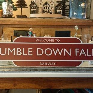 Tumble Down Falls.jpg